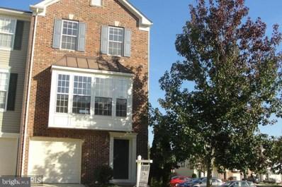 1332 Cranes Bill Way, Woodbridge, VA 22191 - #: VAPW470668