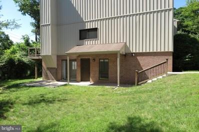 15277 Forest Grove Drive, Woodbridge, VA 22191 - #: VAPW470724
