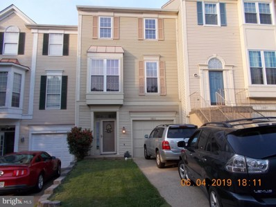 16813 Miranda Lane, Woodbridge, VA 22191 - #: VAPW470782