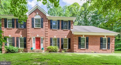 6435 Apple Tree Court, Manassas, VA 20112 - #: VAPW470890