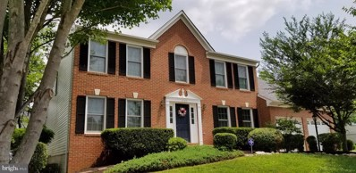 5122 Lake Terrapin Drive, Woodbridge, VA 22193 - #: VAPW470980