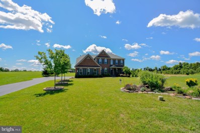 13001 Cavendish Run Court, Catharpin, VA 20143 - #: VAPW471092