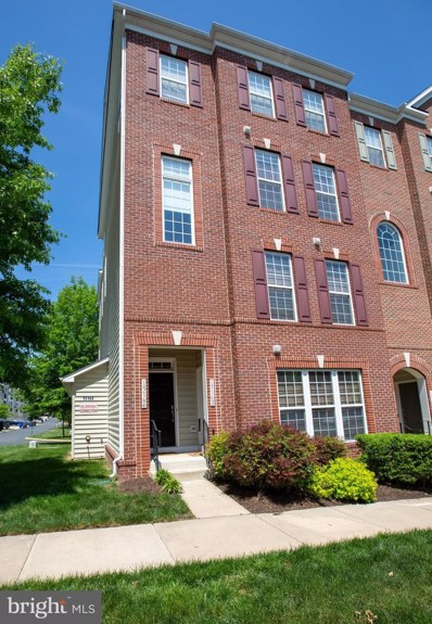 15162 Kentshire Drive UNIT 469, Woodbridge, VA 22191 - #: VAPW471194