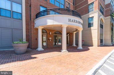 485 Harbor Side Street UNIT 100, Woodbridge, VA 22191 - #: VAPW471288