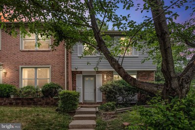 3627 Woodhaven Court, Woodbridge, VA 22192 - MLS#: VAPW471354