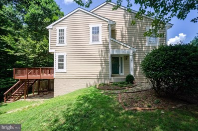 15226 Streamside Court, Dumfries, VA 22025 - #: VAPW471444