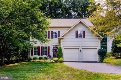 10068 Cairn Mountain Way, Bristow, VA 20136 - #: VAPW471654