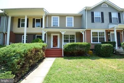 15240 Cloverdale Road, Woodbridge, VA 22193 - MLS#: VAPW471756