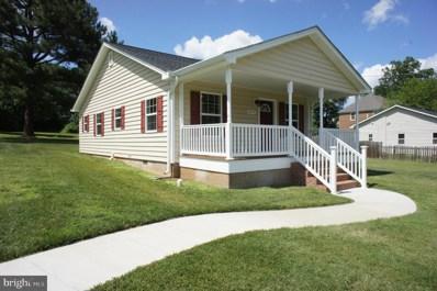 8414 Yorkshire Lane, Manassas, VA 20111 - #: VAPW471850