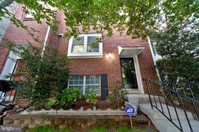 14085 Geraldine Court, Woodbridge, VA 22193 - MLS#: VAPW471854