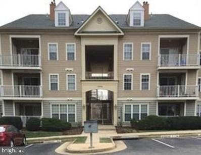 1043 Gardenview Loop UNIT 101, Woodbridge, VA 22191 - #: VAPW471874