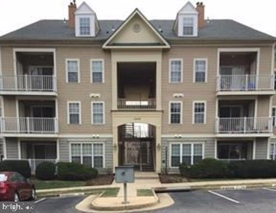 1043 Gardenview Loop UNIT 101, Woodbridge, VA 22191 - #: VAPW471874