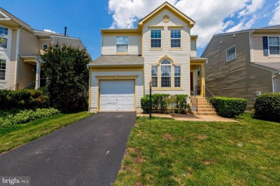 14389 Newbern Loop, Gainesville, VA 20155 - #: VAPW472402