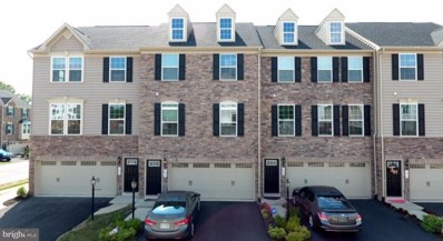 7022 Darbey Knoll Drive, Gainesville, VA 20155 - #: VAPW472728