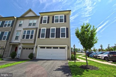 11900 Waterton Lake Lane, Bristow, VA 20136 - #: VAPW472928