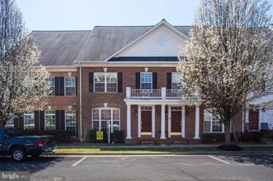 5003 Softwood Lane, Woodbridge, VA 22192 - #: VAPW473040