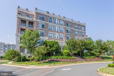 820 Belmont Bay Drive UNIT 306, Woodbridge, VA 22191 - #: VAPW473132
