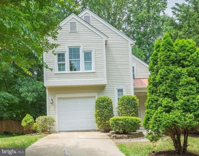 4929 Tallowwood Drive, Dumfries, VA 22025 - #: VAPW473142