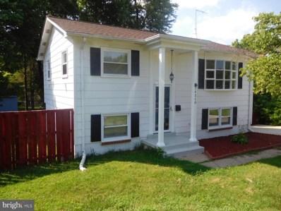 14310 Fairview Lane, Woodbridge, VA 22193 - #: VAPW473500