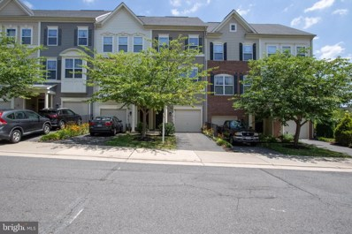 16767 Blackjack Oak Lane UNIT 315, Woodbridge, VA 22191 - MLS#: VAPW473676