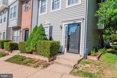 3603 Sherbrooke Circle, Woodbridge, VA 22192 - #: VAPW473680