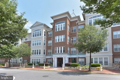 440 Belmont Bay Drive UNIT 108, Woodbridge, VA 22191 - #: VAPW473734