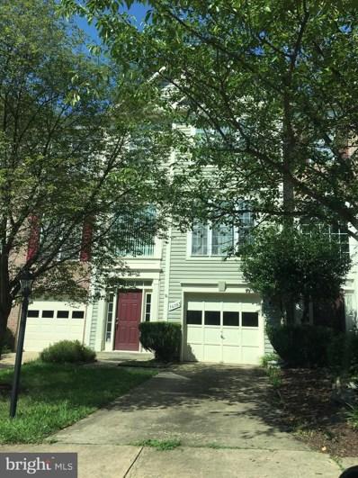 14183 Madrigal Drive, Woodbridge, VA 22193 - #: VAPW473798