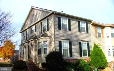 10250 Brookstone Court, Manassas, VA 20109 - #: VAPW473926