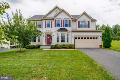 8637 Changing Leaf Terrace, Bristow, VA 20136 - #: VAPW473954