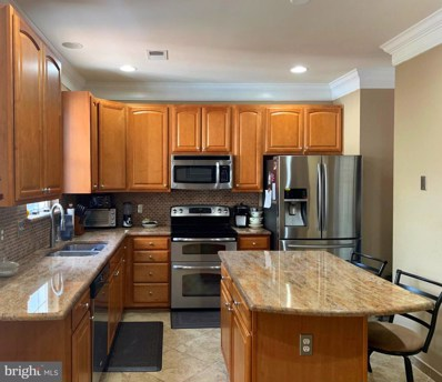 8716 Phipps Farm Way, Manassas, VA 20109 - #: VAPW473966