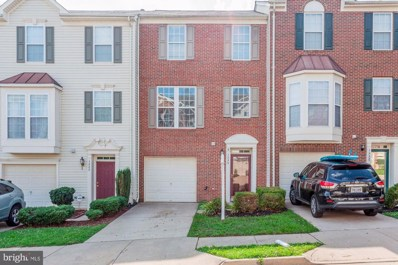 1335 Cranes Bill Way, Woodbridge, VA 22191 - #: VAPW473972