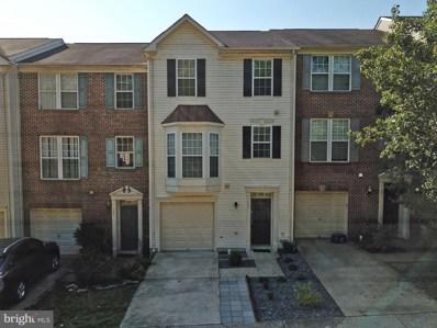 1269 Corbett Place, Woodbridge, VA 22191 - #: VAPW473982