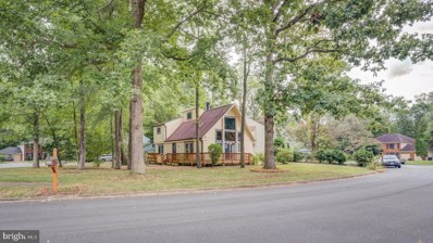 15802 Crocus Lane, Dumfries, VA 22025 - #: VAPW474070