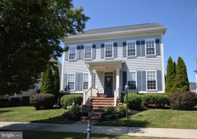12003 Bristow Village Boulevard, Bristow, VA 20136 - #: VAPW474104