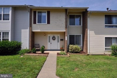 7511 Purdue Court UNIT 10, Manassas, VA 20109 - MLS#: VAPW474176