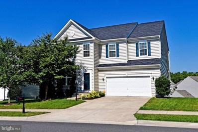 15467 Papillon Place, Woodbridge, VA 22193 - #: VAPW474522