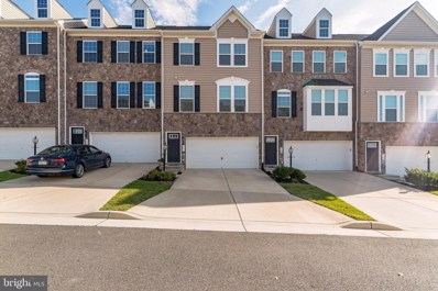1791 Rockledge Terrace, Woodbridge, VA 22192 - #: VAPW474586