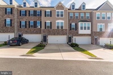 1791 Rockledge Terrace, Woodbridge, VA 22192 - #: VAPW474586