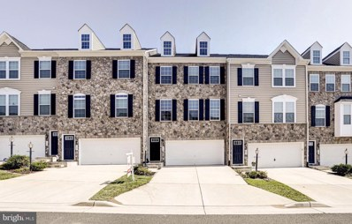 1789 Rockledge Terrace, Woodbridge, VA 22192 - #: VAPW474588