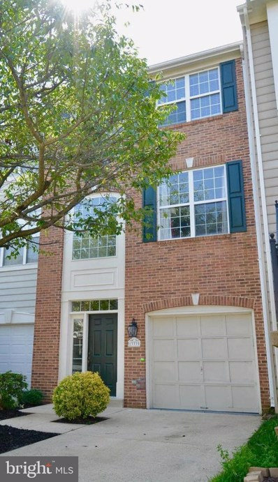 13339 Colchester Ferry Place, Woodbridge, VA 22191 - #: VAPW474636