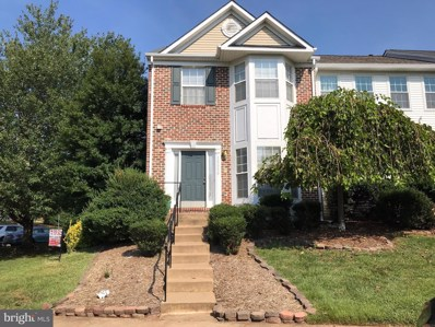 15050 Whittier Loop, Woodbridge, VA 22193 - #: VAPW474644
