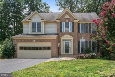 2050 Hanson Lane, Woodbridge, VA 22191 - #: VAPW474778