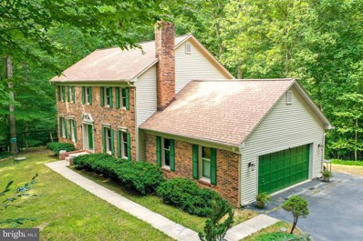 8654 Bugle Court, Manassas, VA 20112 - #: VAPW474838