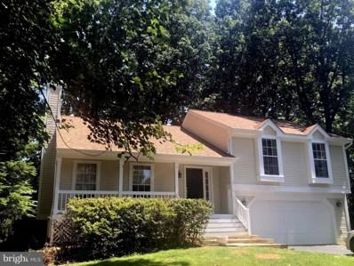 3576 Veronica Lane, Woodbridge, VA 22192 - #: VAPW474890