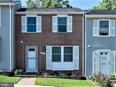 13536 Bentley Circle, Woodbridge, VA 22192 - #: VAPW474946