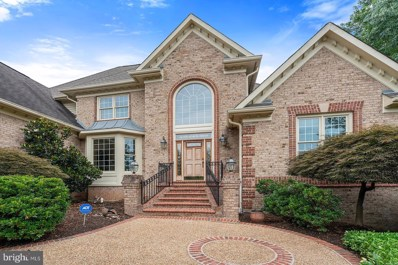 14924 Alpine Bay Loop, Gainesville, VA 20155 - #: VAPW474964
