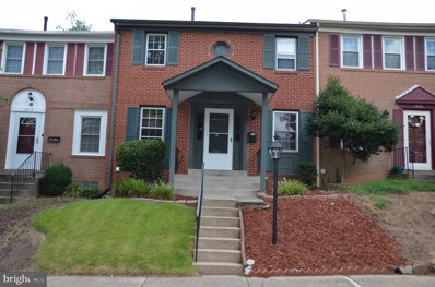 13119 Vineyard Way, Woodbridge, VA 22191 - #: VAPW475230