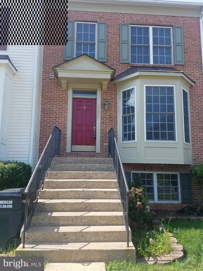 12900 Hyannis Lane, Woodbridge, VA 22193 - #: VAPW475600