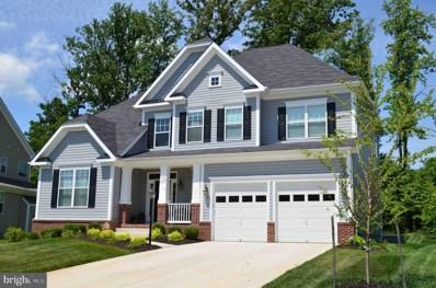 13315 Quate Lane, Woodbridge, VA 22193 - MLS#: VAPW475682