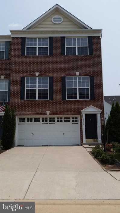 6028 Popes Creek Place, Haymarket, VA 20169 - #: VAPW475766